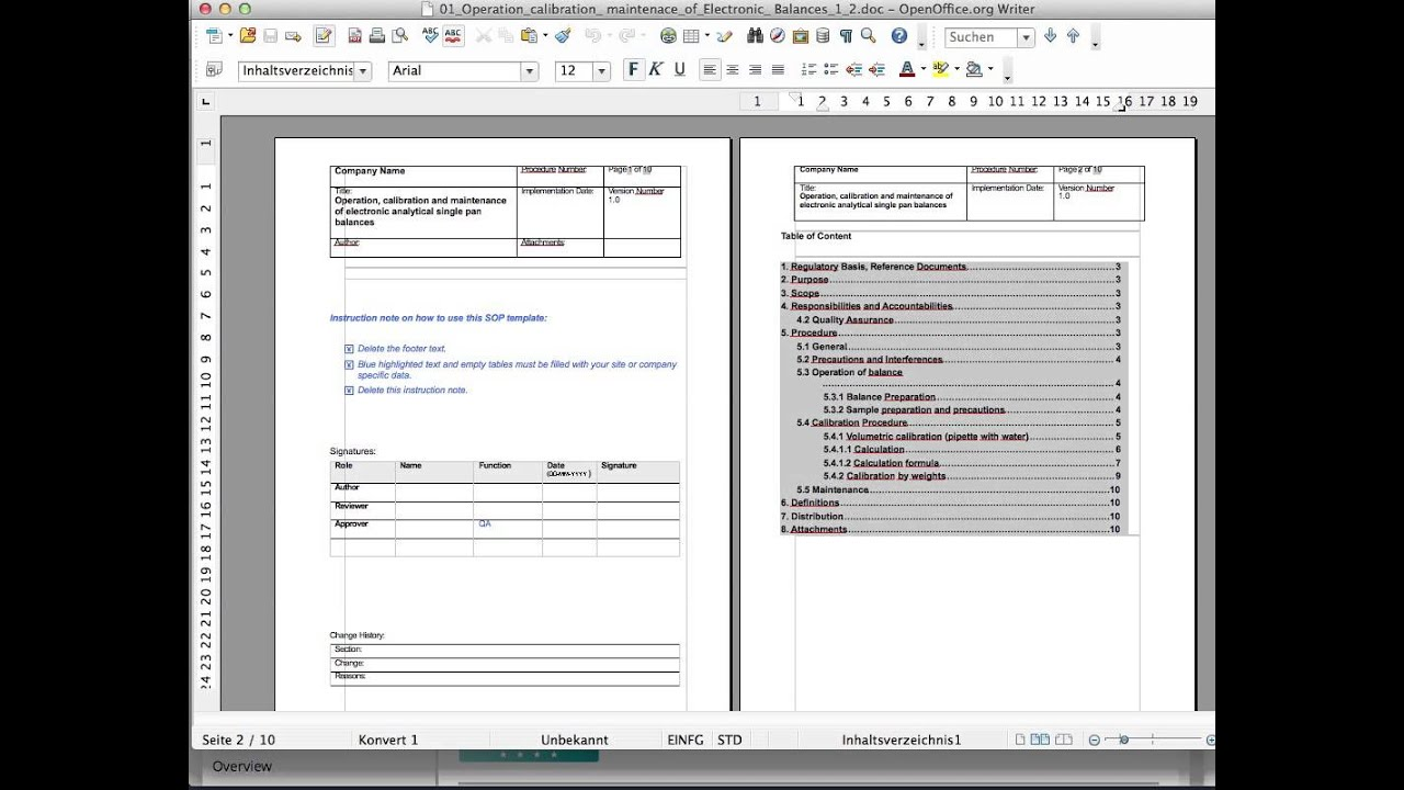 sop electronics Sheet3 sheet2 sheet1 id l_name f_name m_name birth socsec sex note l 123-45-6789 m r 999-88-7777 f 10101955 10311942 555-66-7777 07041938 08011961 333-22-1111 09271979.