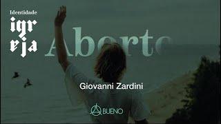 Aborto | Giovanni Zardini