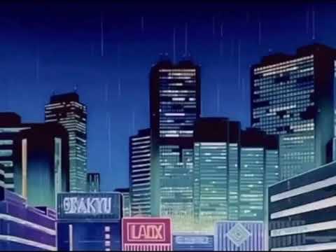 い アニメ エモ 90 年代