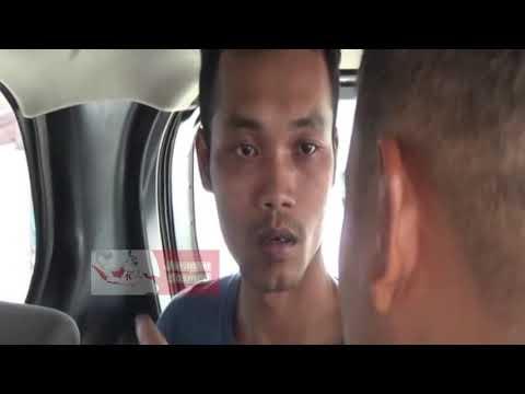 Sat Resnarkoba Polres Metro Polda Lampung Mp3