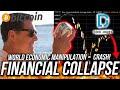 Cash is DEAD & XRP IPO  TGoC - YouTube