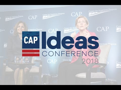 2018 Ideas Conference