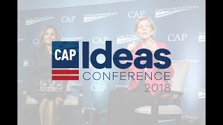 Video 2018 Ideas Conference - Full Event download MP3, 3GP, MP4, WEBM, AVI, FLV Agustus 2018