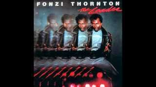 Fonzi Thornton - The Leader (extended version)