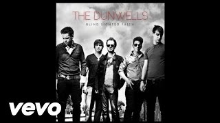Watch Dunwells Only Me video