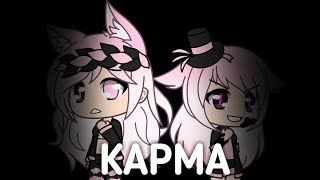 Download ||карма||gacha life|| Mp3 and Videos