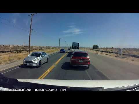 highway 395 - highway 395 Video - highway 395 MP3