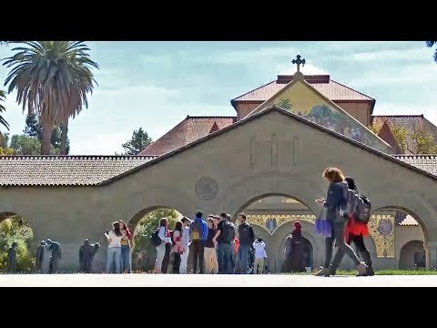 Stanford Students React to Admissions Scandal Mp3