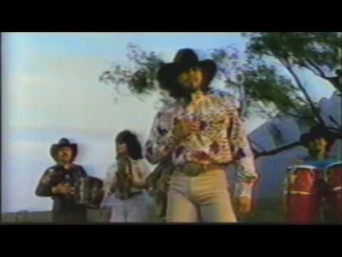 ramon-ayala-jr-cuanto-me-cuesta-videoclip-original-90s