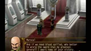 Suikoden V Walkthrough   Part 48