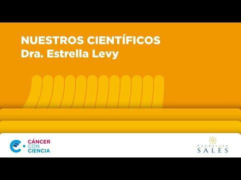 Investigación en cáncer de mama