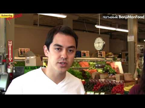 What Is A Co Op Grocery Store (Delicious Food)- BenjiManTV