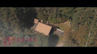 Na predaj: Rodinný dom v tichom lesnom prostredí (Prievidza)