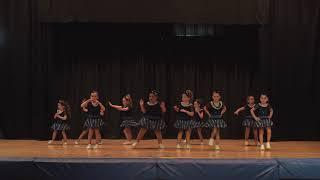Dance 08