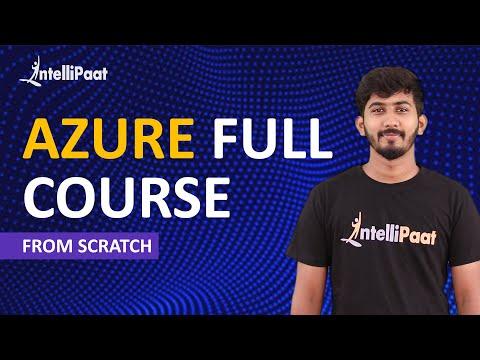 microsoft-azure-for-beginners-|-what-is-azure?-|-microsoft-azure-training-|-intellipaat