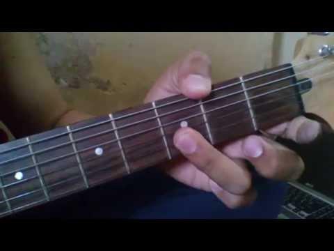 Guitar likhith kurba guitar tabs : Ishq wala love guitar tabs - YouTube