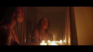 Kari Faux - NIGHT TIME (Official Music Video)