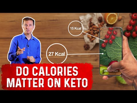 do-calories-matter-when-doing-the-ketogenic-diet?