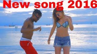 New bangla vedio song 2016|| বাংলা গান ২০১৬|| নতুন বাংলা গান ২০১৬