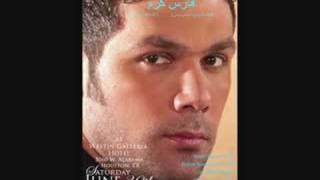 El Tanoura- Fares Karam