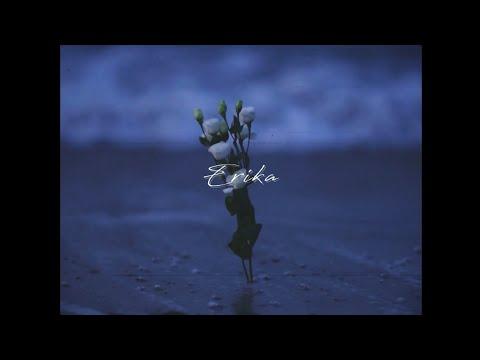 eureka - Erika【Official Music Video】