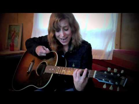 Erika Wennerstrom {Automatic Buzz}™ Sessions