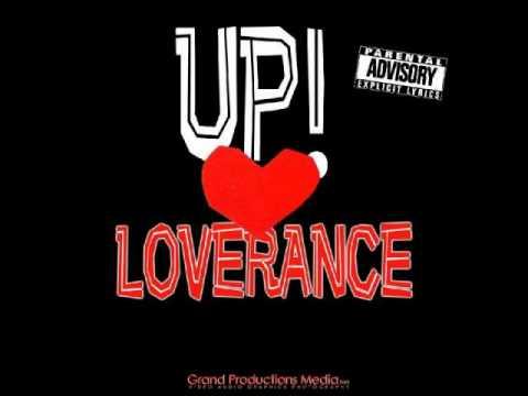 Loverance ft. 50 Cent, T.I., Young Jeezy, Iamsu & Skipper - Up! Remix [Thizzler.com]
