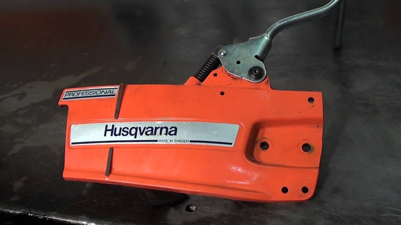 cd husqvarna 480 parts  cd  tractor engine and wiring diagram