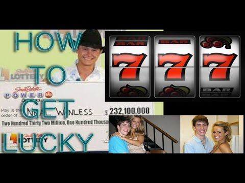 What is luck? – Good Luck & Getting Lucky – How to attract luck and get luckier