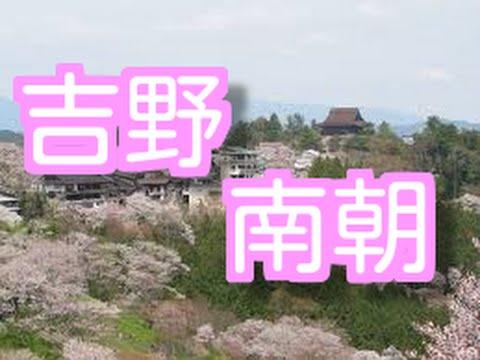 宮崎 県 御池 青少年 自然 の 家