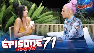 Episode 71 (Replay entier) - Les Anges 12