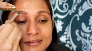 Bangali bridal Makeover