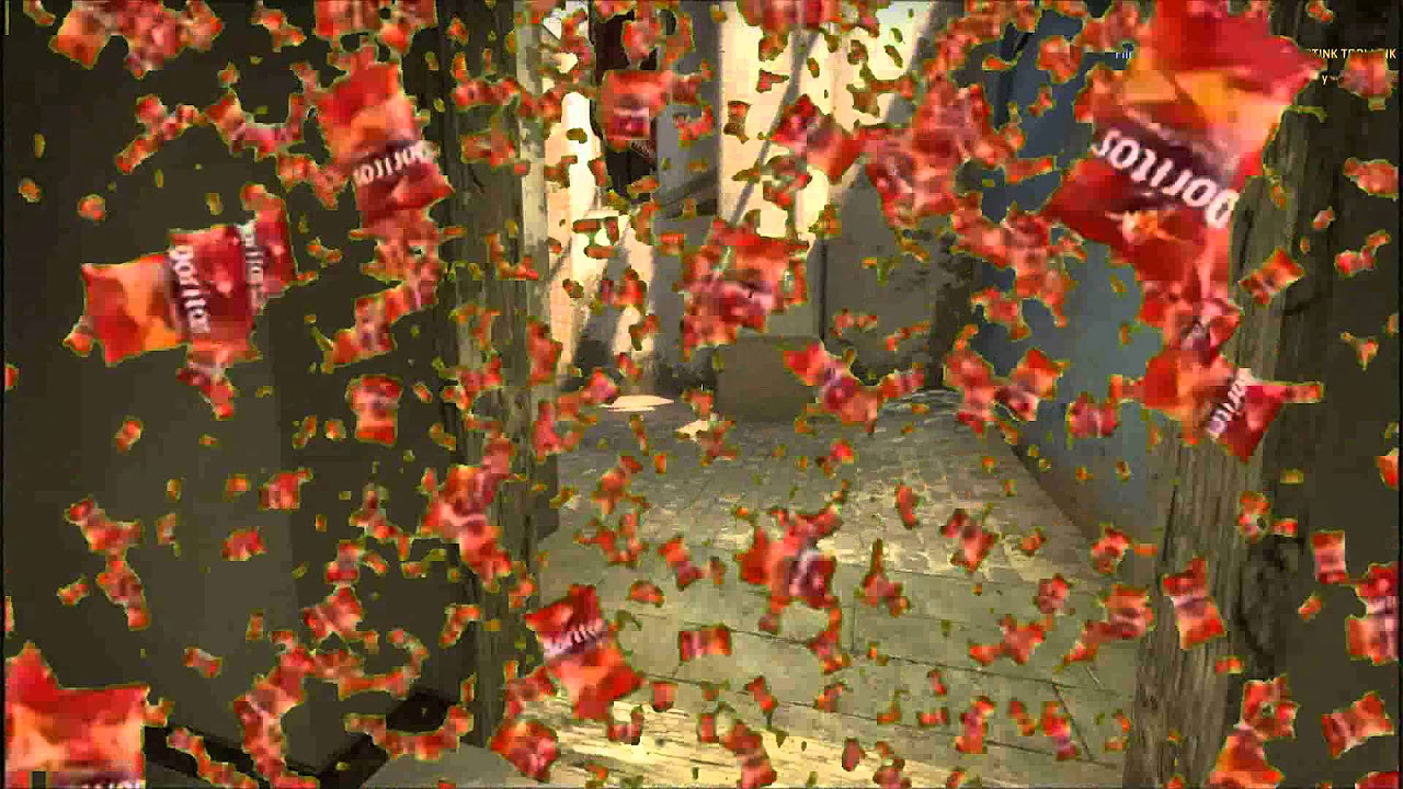 MLG Deagle Movie 1337 228 gaming