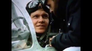 На взлёт  Док фильм  Качинское училище лётчиков