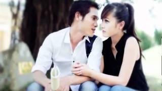 Lương Viết Quang   Bởi Thế Ta Yêu Nhau   YouTube