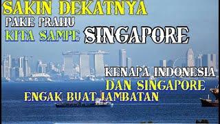 Download lagu BELAKANG PADANG KOTA BATAM DISINI BANYAK ORANG MELAYU DAN JAWA