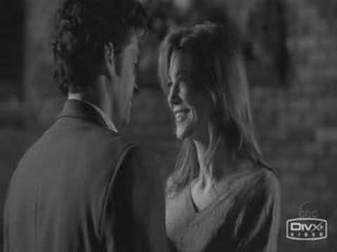 Grey's Anatomy - Scratch