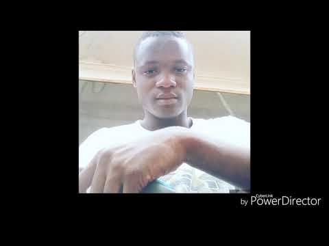 Olamide mother RIP 2crowns Love's you bye mama(2crowns comedy)