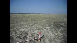 видео1 Арабатская стрелка(Арабатская стрелка - поистине уникальное место для отдыха на Азовском море. Продажа земельных участков..., 2014-07-22T20:05:00.000Z)