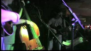 22---THE BURNT BROWNIES---NEW GRASS REVUE---THE HIGH TIMES (is my favorite magazine) SONG