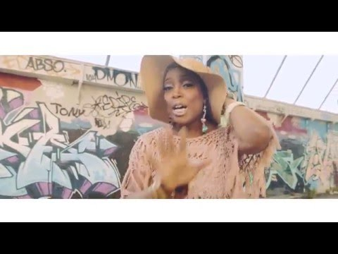 Kristine Alicia Music Videos Songs From Zion