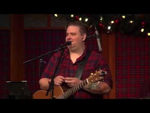 I Will Offer Up My Life (Montrose Church Cover)