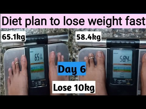 diet-plan-to-lose-weight-fast-day-6|-weight-loss-tips