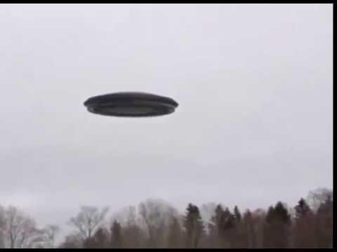 Ufo Sichtungen 2019