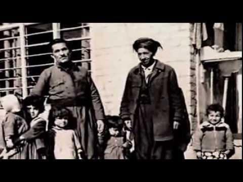 Hasan Zirak Cd 1 حهسهن زیرهک  Youtube