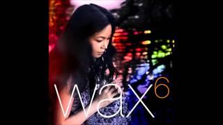왁스(Wax) 6집 사랑이 다 그런거니까 (2006) [Full Audio]