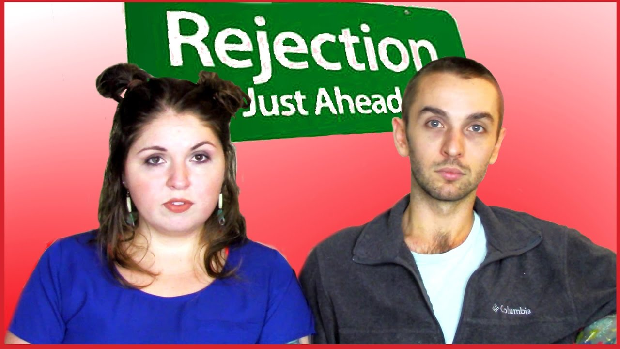 TWIN FLAME REJECTION: Getting Out Of Separation and Into Union