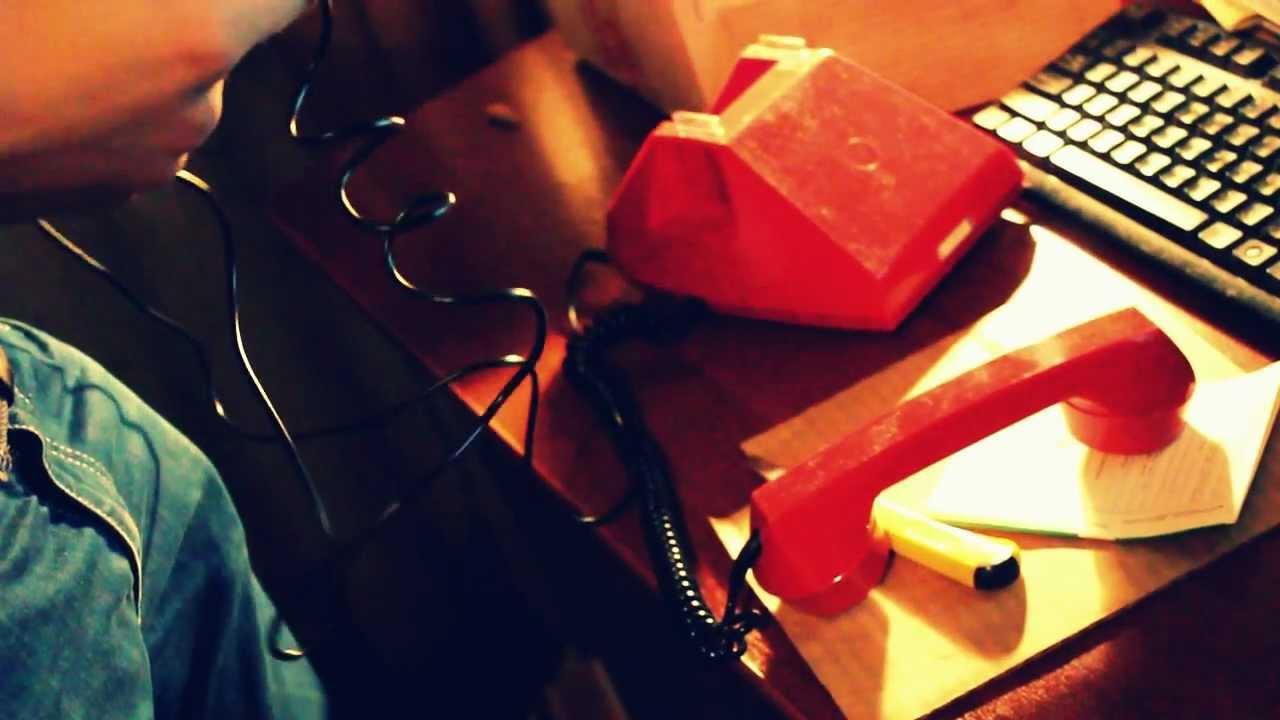схема телефона та-72