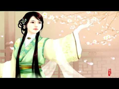 ♪ Yue Ya Cheng - Nhạc game Chân Long Giáng Thế / Organ Cover ♪