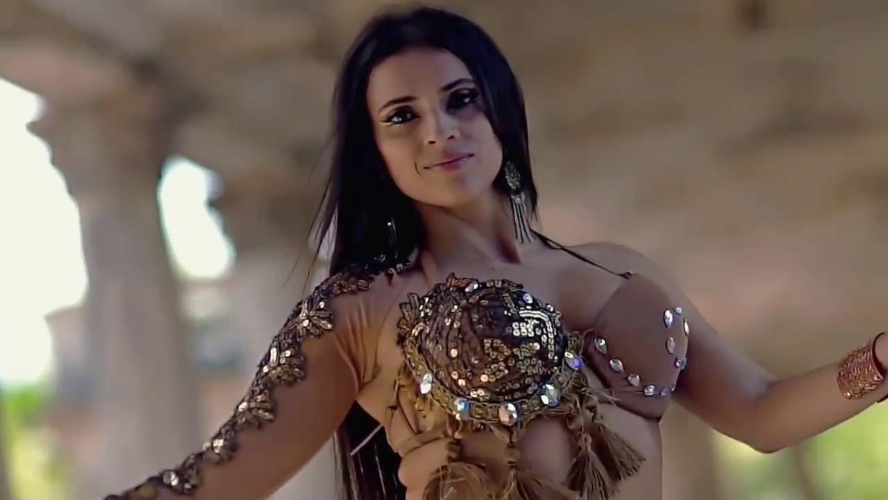 Samira Belle - YouTube